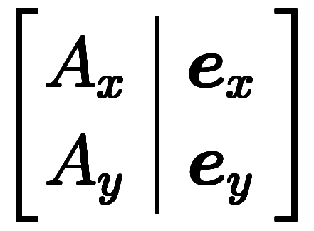 複素数の双対基底(編集中)(ネ...