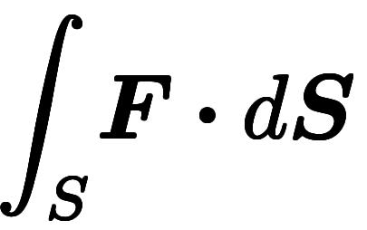 体積分 。名前の「線」「面 ... : 算数 単位の変換 : 算数